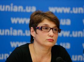 Гуляєва Марина Віталіївна...